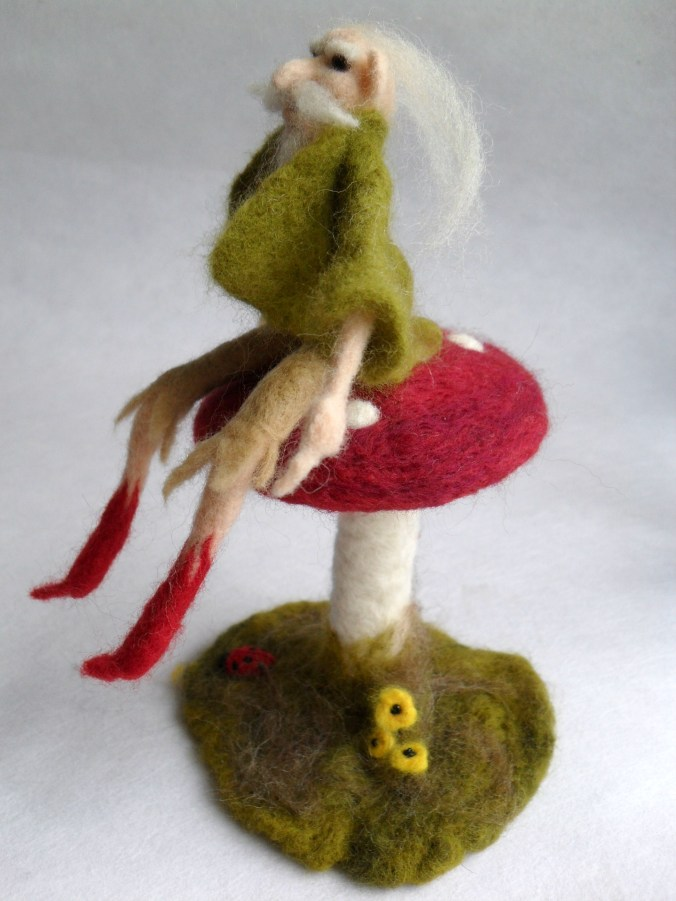 toadstool-and-elf-2