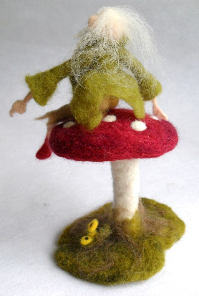 toadstool-and-elf-3