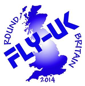 FLY-UK 2014