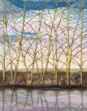 Original Riverside Trees